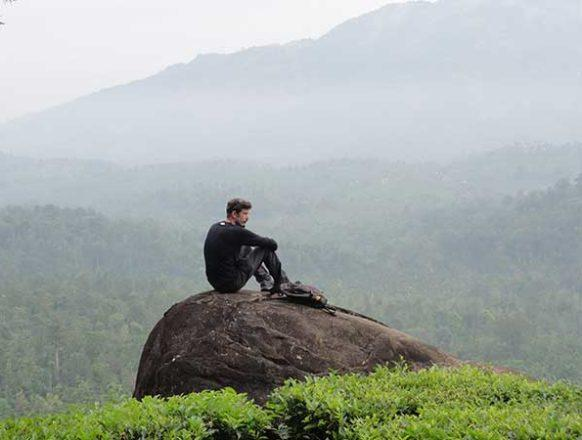 2_Enjoying-thenature-of-Wayanad