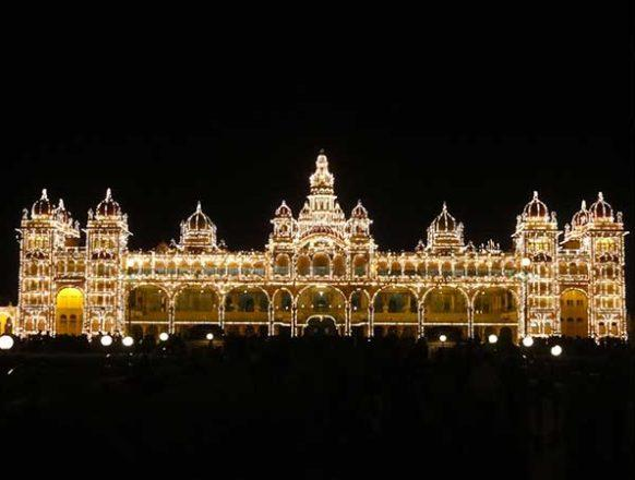 3_Enlightened-Mysore-palace