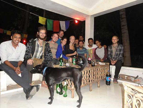 5_Couchsurfing-in-Mysore