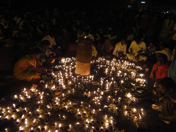 Celebrating-the-festival