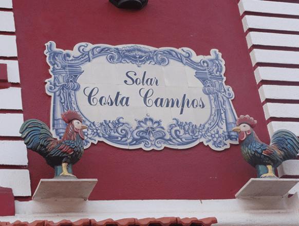 Solar-Costa-Campos