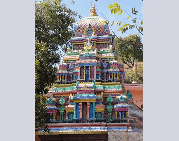 Neelkant-Shiva-temple