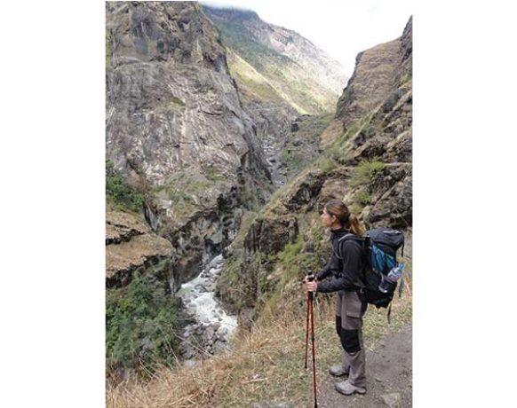 1-First-days-of-the-Annapurna-circuit