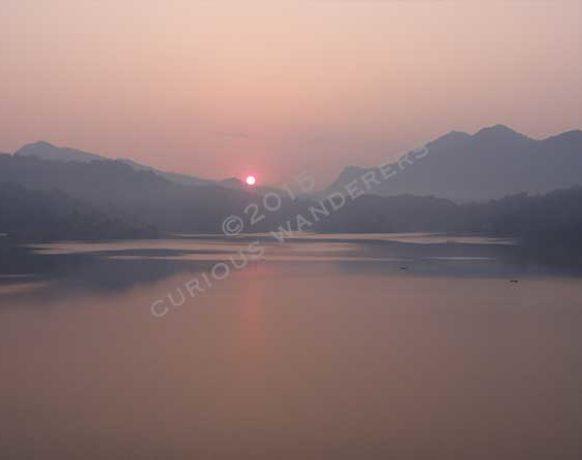 10-Sunrise-at-Begnas-tal