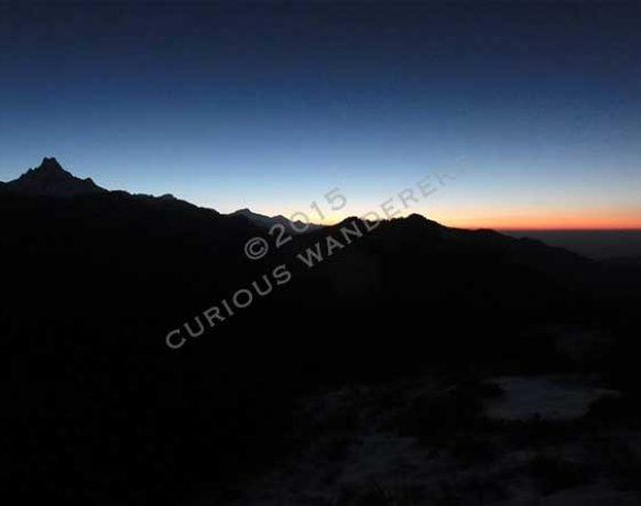 3-Sunrise-at-Poon-hill