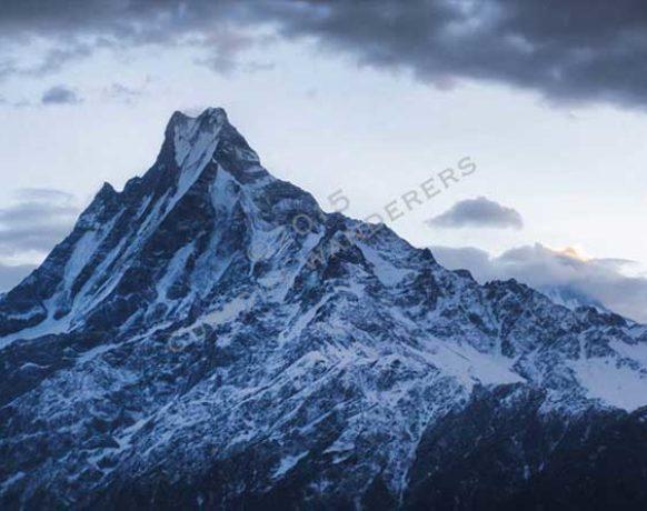 4-Machhapuchhre,-Fish-tail.-Nepali-holy-mountain