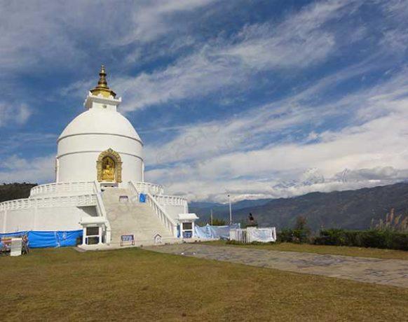 9-World-Peace-Pagoda