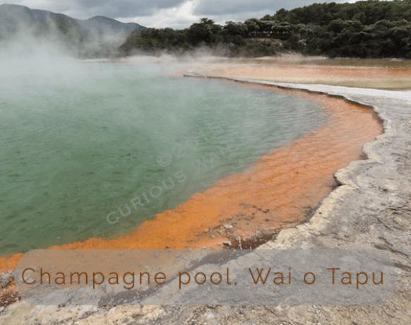 Champagne-pool-Wai-o-Tapu