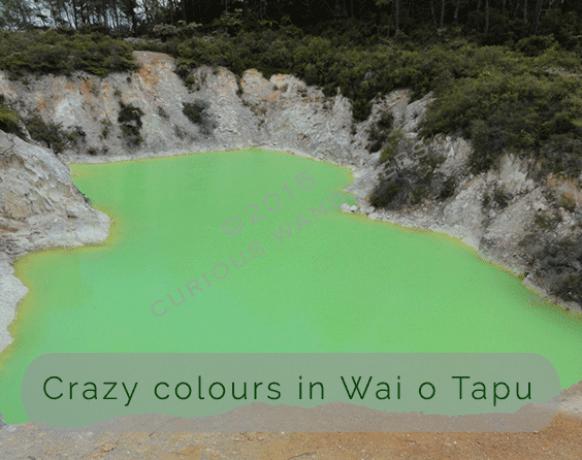 Crazy-colours-in-Wai-o-Tapu