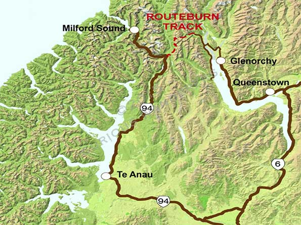 routeburn-map
