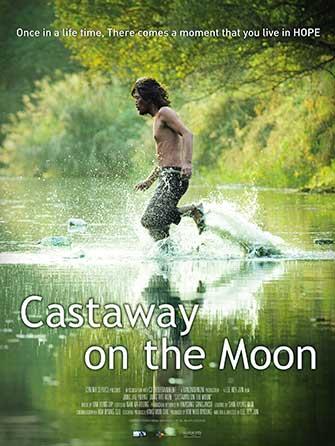 castaway-on-the-moon