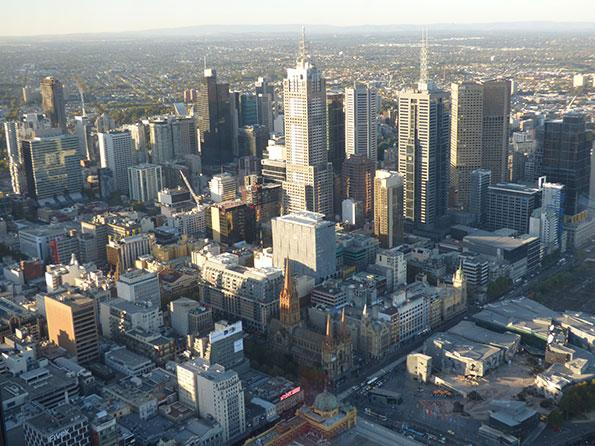 melbourne-view-skydeck