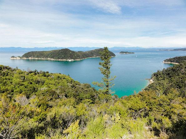 abel-tasman-amazing-view